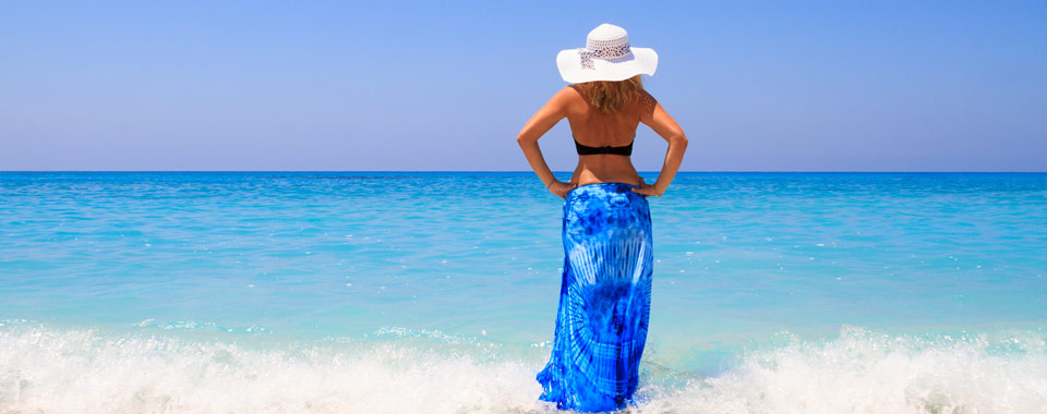 Essential Mooloolaba Beach Wear and Gifts